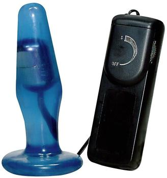you2toys-queeny-love-blue-plug-560723