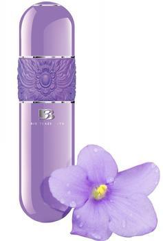 big-teaze-toys-onye-fleur-lavender-pearl