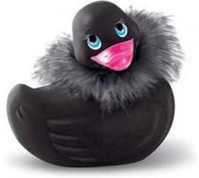 big-teaze-toys-i-rub-my-duckie-paris-black