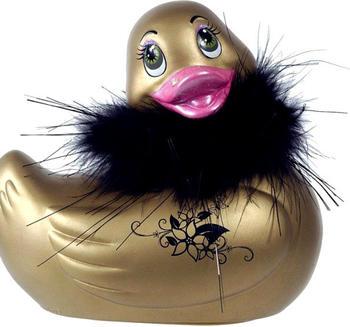 big-teaze-toys-i-rub-my-duckie-paris-gold