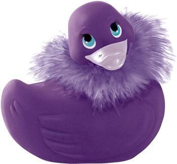 big-teaze-toys-i-rub-my-duckie-paris-violett