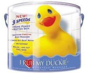 big-teaze-toys-i-rub-my-duckie-classic-yellow