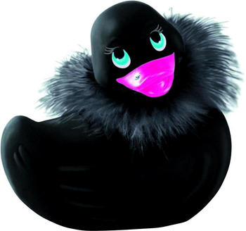 big-teaze-toys-i-rub-my-duckie-paris-black-mini