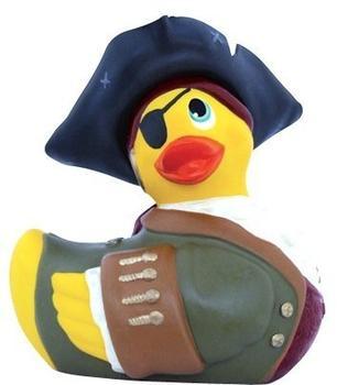 big-teaze-toys-i-rub-my-duckie-pirat-mini