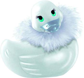 big-teaze-toys-i-rub-my-duckie-paris-white-mini
