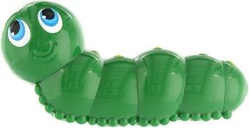 big-teaze-toys-rub-my-wormie-green-travel-size