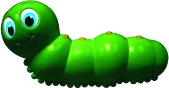 big-teaze-toys-i-rub-my-wormie-travel-green