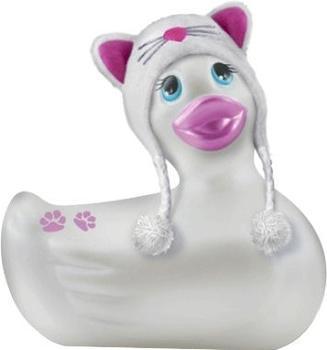 big-teaze-toys-i-rub-my-duckie-hoodie-kitty-weiss