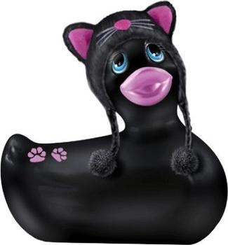 big-teaze-toys-i-rub-my-duckie-hoodie-kitty-schwarz