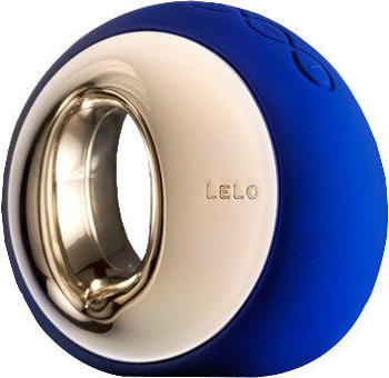 lelo-ora-blue