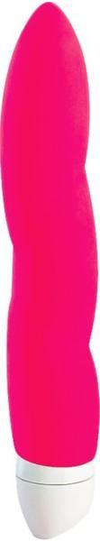 Fun Factory Jazzie pink