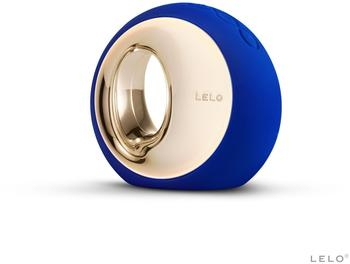 lelo-ora-2-midnight-blue