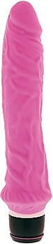 seven-creations-classic-large-vibe-pink