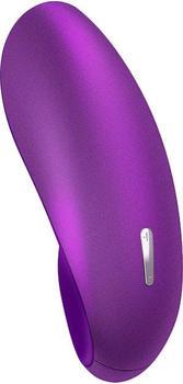 ovo-t1-violet