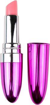 EasyToys Clitoral Stimulator Lipstick Vibrator