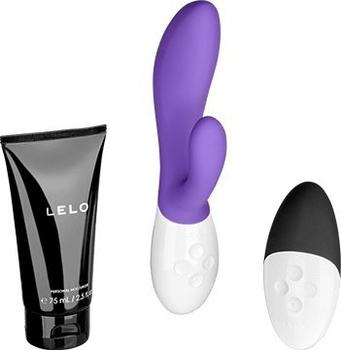 lelo-the-intent-set