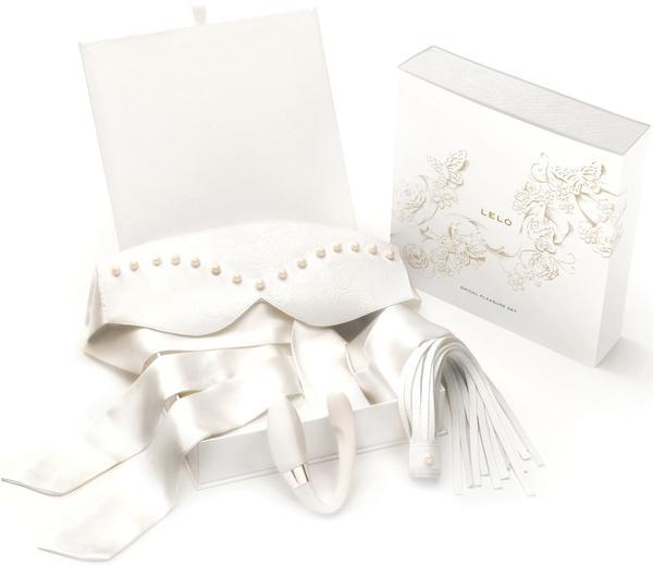 Lelo Noa Bridal Pleasure Set