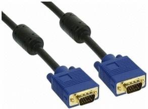 inline-17718s-s-vga-kabel-premium-inline-15pol-hd-st-st-schwarz-5-0m