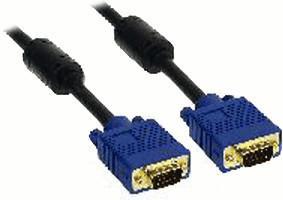 inline-17725s-s-vga-kabel-premium-inline-15pol-hd-st-st-schwarz-25-0m