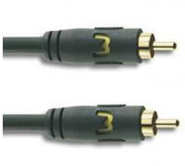 in-akustik-premium-twister-c-1-1-0m