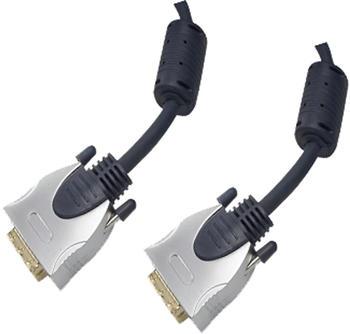 shiverpeaks-professional-vga-videokabel-3-0m
