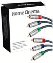 shiverpeaks-professional-rgb-videokabel-20-0m