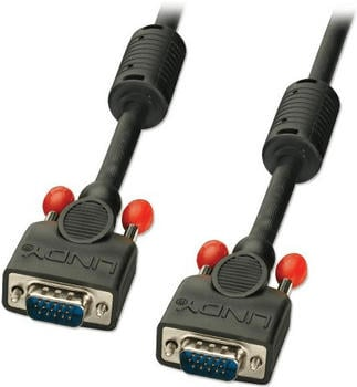 Lindy VGA-Anschlusskabel