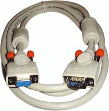 lindy-vga-verlaengerung-ddc-faehig-15-pol-hd-stecker-kupplung-weiss