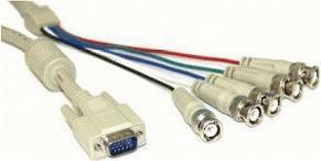 inline-17955-vga-bnc-kabel-5x-bnc-st-an-15pol-hd-st-2-0m