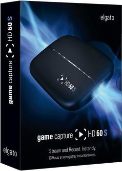 Elgato Game Capture HD 60 S