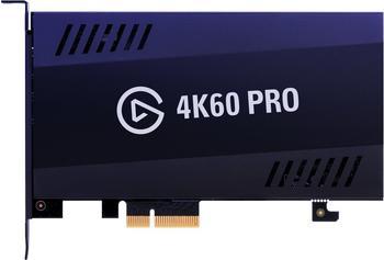 Elgato 4K60 Pro