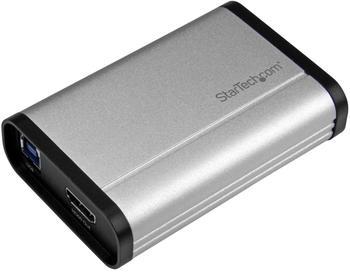 StarTech Capture Device USB 3.0
