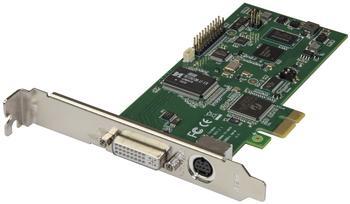 StarTech PCIe HDMI Video Capture Card