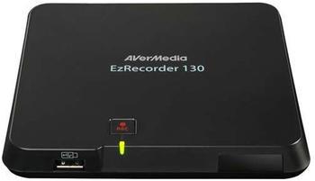 AVerMedia EzRecorder 130