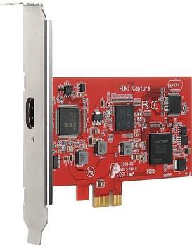 TBS HDMI HD Capture-Karte TBS6301
