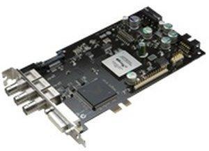 PNY Quadro SDI Output Card