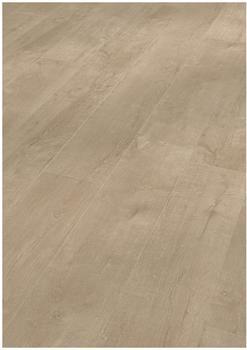 Meister Catega Flex DD 300 (S) Eiche sahara beige 6957