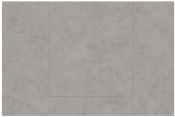 Tilo VINYLBODEN STONE Grey