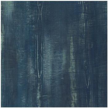 Tarkett Starfloor Click 30 Colored Pine Blue