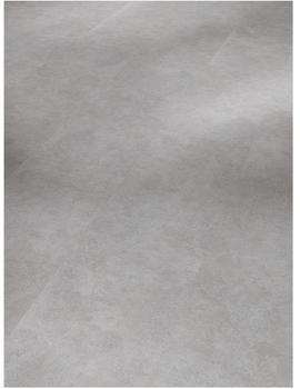 Parador Beton Grau Fliesenoptik Vinyl Basic 4.3