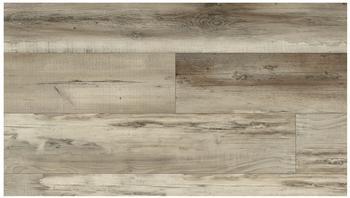 Meister Designboden Classic DD 85 S Grey County (5930006962)