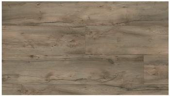 Meister Designboden Classic DD 85 Smokey Wood dark (5919006964)
