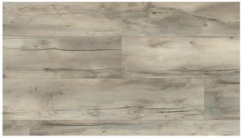 Meister Designboden Classic DD 85 S Smokey Wood light (5930006963)