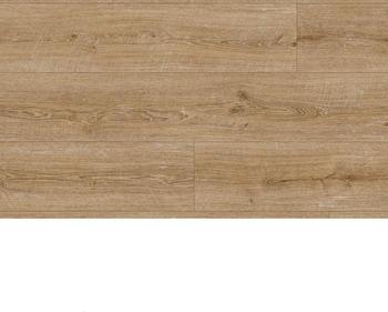 Meister MEISTER Design life DD 800 Ocean Oak (6989)
