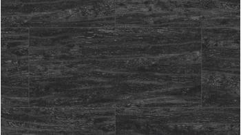 meister-meister-design-life-db-800-black-lava-7323