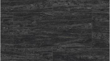 Meister MEISTER Design comfort DB 600 S Black Lava (7323)