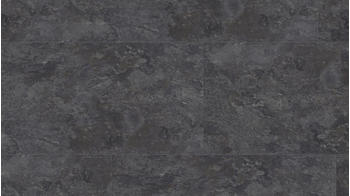 Gerflor Senso Clic Premium 0397 Night slate