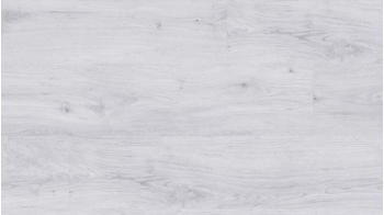 Gerflor Senso Clic Premium 0286 Sunny White