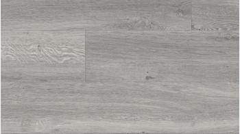 gerflor-senso-clic-premium-0835-cleveland-grey