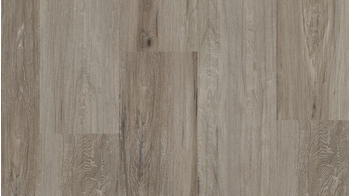 gerflor-senso-clic-premium-0830-authentic-grey